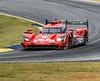 2019 Petit Le Mans ©CoburnPix-7-3