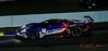 2019 Petit Le Mans ©CoburnPix-15-3