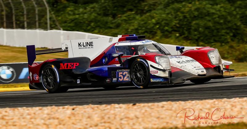 2019 Petit Le Mans ©CoburnPix-71