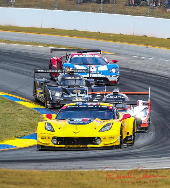 2019 Petit Le Mans ©CoburnPix-1-4