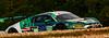 2019 Petit Le Mans ©CoburnPix-84