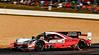 2019 Petit Le Mans ©CoburnPix-95