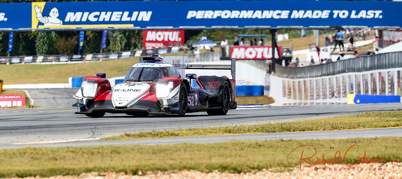 2019 Petit Le Mans ©CoburnPix-11-2