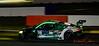 2019 Petit Le Mans ©CoburnPix-21-2