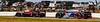 2019 Petit Le Mans ©CoburnPix-4-4