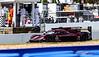 2019 Petit Le Mans ©CoburnPix-9-2