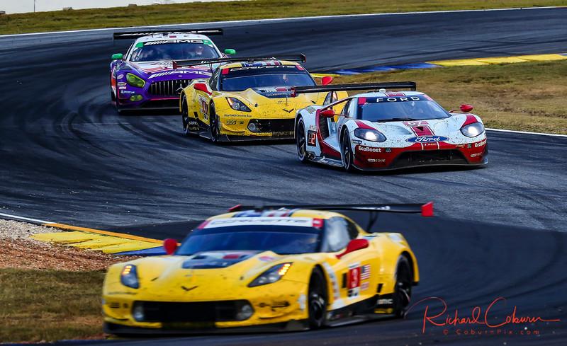 2019 Petit Le Mans ©CoburnPix-110