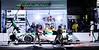 2019 Petit Le Mans ©CoburnPix-29-2