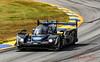 2019 Petit Le Mans ©CoburnPix-33