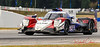 2019 Petit Le Mans ©CoburnPix-12-3