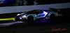 2019 Petit Le Mans ©CoburnPix-18-3