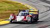 2019 Petit Le Mans ©CoburnPix-39