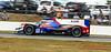 2019 Petit Le Mans ©CoburnPix-4