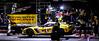 2019 Petit Le Mans ©CoburnPix-35-2