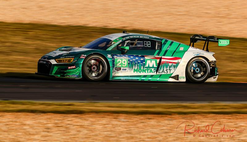 2019 Petit Le Mans ©CoburnPix-103