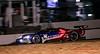 2019 Petit Le Mans ©CoburnPix-1-2