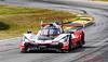 2019 Petit Le Mans ©CoburnPix-42