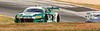 2019 Petit Le Mans ©CoburnPix-5-4