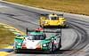 2019 Petit Le Mans ©CoburnPix-36