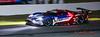 2019 Petit Le Mans ©CoburnPix-4-2