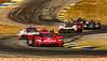 2019 Petit Le Mans ©CoburnPix-64