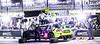 2019 Petit Le Mans ©CoburnPix-24-2