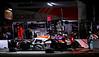2019 Petit Le Mans ©CoburnPix-27-2