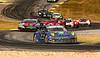 2019 Petit Le Mans ©CoburnPix-76