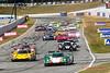 2019 Petit Le Mans ©CoburnPix-1-3