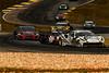 2019 Petit Le Mans ©CoburnPix-72