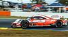2019 Petit Le Mans ©CoburnPix-12