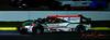 2019 Petit Le Mans ©CoburnPix-19-2