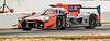 2019 Petit Le Mans ©CoburnPix-10-3