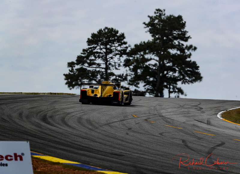 2019 Petit Le Mans ©CoburnPix-16