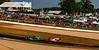 2019 Petit Le Mans ©CoburnPix-99