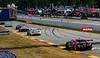 2019 Petit Le Mans ©CoburnPix-40