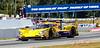 2019 Petit Le Mans ©CoburnPix-10-2