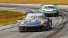 2019 Petit Le Mans ©CoburnPix-51