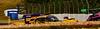 2019 Petit Le Mans ©CoburnPix-82