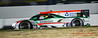 2019 Petit Le Mans ©CoburnPix-2-2