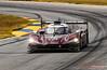 2019 Petit Le Mans ©CoburnPix-48