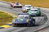 2019 Petit Le Mans ©CoburnPix-38