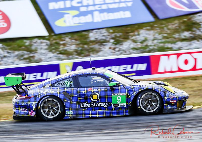 2019 Petit Le Mans ©CoburnPix-6-4
