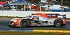 2019 Petit Le Mans ©CoburnPix-13