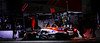 2019 Petit Le Mans ©CoburnPix-25-2
