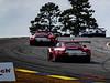 2019 Petit Le Mans ©CoburnPix-18