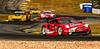 2019 Petit Le Mans ©CoburnPix-67