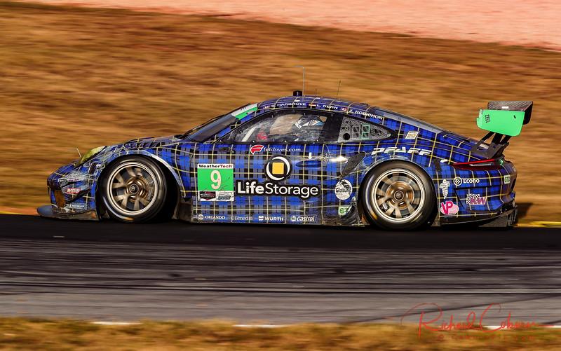 2019 Petit Le Mans ©CoburnPix-93