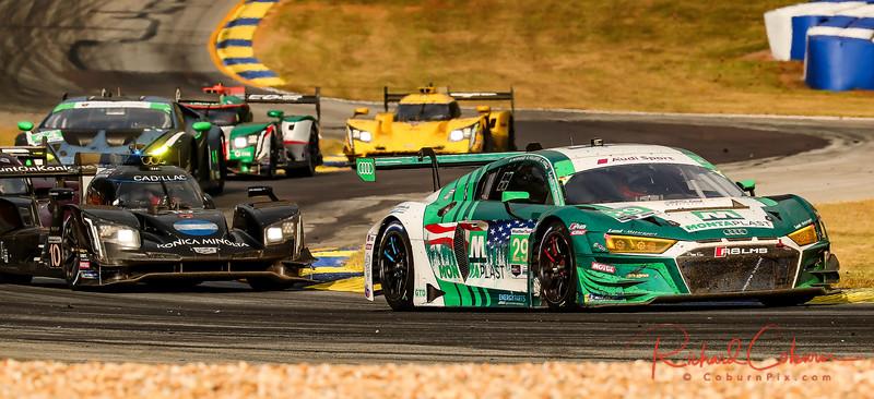 2019 Petit Le Mans ©CoburnPix-77