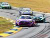 2019 Petit Le Mans ©CoburnPix-23